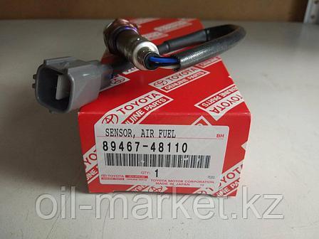 Датчик кислородный / лямбда-зонд TOYOTA HIGHLANDER 89467-48011, фото 2