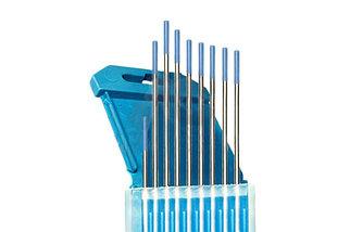 Вольфрамовый электрод WL-20 (синий) 1,6