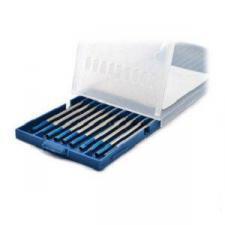 Вольфрамовый электрод WL-20 (синий) 3,2