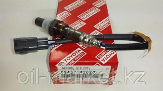 Датчик кислородный / лямбда-зонд TOYOTA RAV 4 89467-42020