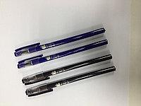 Ручка шариковая синяя/черная Radar 0,7мм