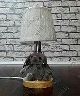 Детские лампы