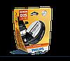 Ксеноновая лампа Philips Vision D2S