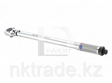 """Ключ динамометрический 1/2"""" 10~150 ft. lb. (1.39-20.75 kgf-m)"""