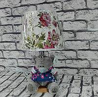 Детские лампы, фото 1