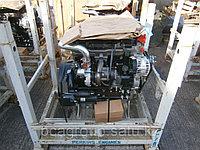 018/61220; 018/61210 Двигатель в сборе для HIDROMEK 102B