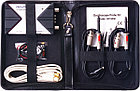 Осциллограф USB ACUTE DS-1002 , фото 4