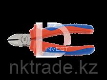 Бокорезы электроизолированные 167 мм (1000 V) VDE