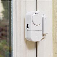 Сигнализация для магазина, дома, квартиры, модель Стражник DOOR