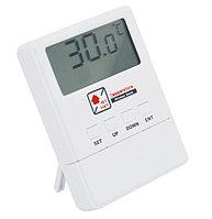 Датчик контроля температуры TEMP-100