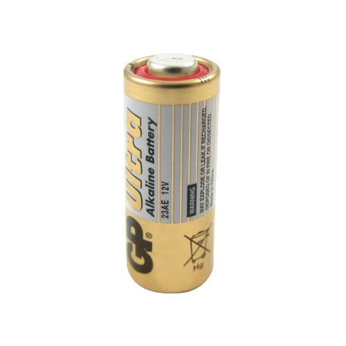 Батарейка 23А, 12В