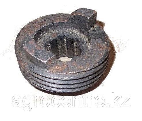 Муфта кулачковая привода НШ-32 (01-2605Б)