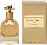 Bottega Veneta Khot edp 50 ml духи original