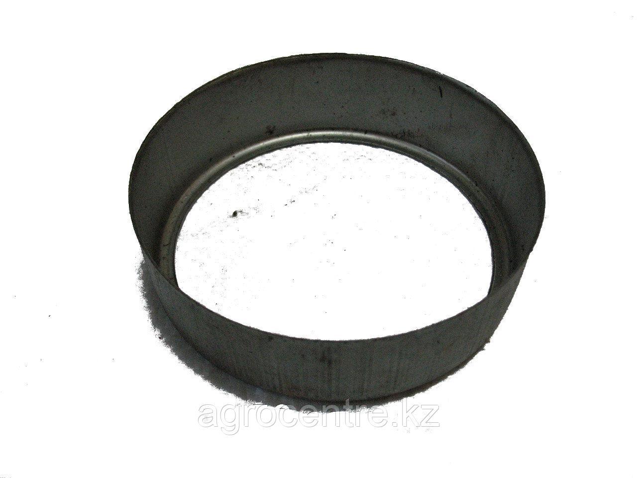Пыльник цапфы ДТ-75 (77.39.124-1)