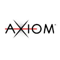 Продукция AXIOM