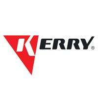 KERRY - средства по уходу за автомобилем