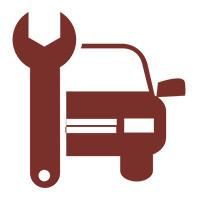 УСЛУГИ (ремонт и полировка пластмассовых изделий, заправка автокондиционеров)