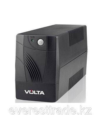 VOLTA Base 800, фото 2