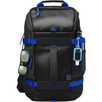 Сумка для ноутбука HP Odyssey BlkBlue Backpack Y5Y50AA#ABB
