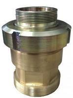 ОКГ-65-150