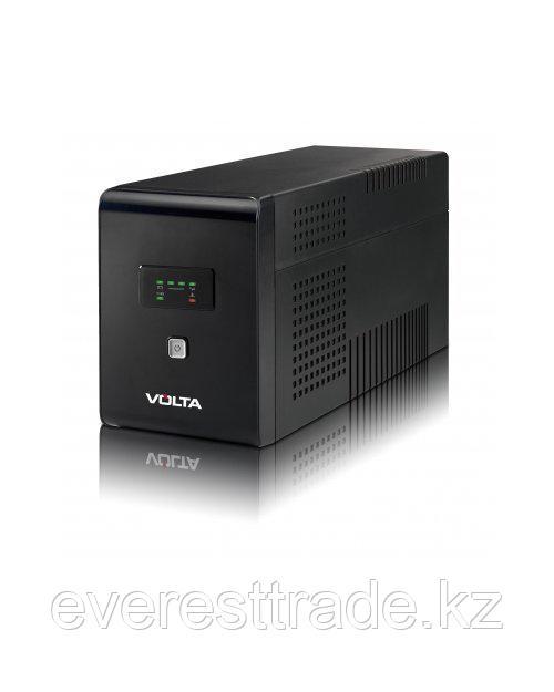 VOLTA Active 1500 LED