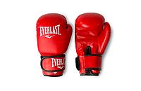 Боксёрские перчатки взрослые (8, 10, 12)