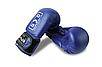 Боксёрские перчатки взрослые (8, 10, 12), фото 2