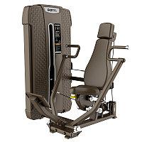 Жим сидя DHZ E4008