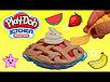 Игровой набор пластилина Play-Doh Цифры и числа, фото 3