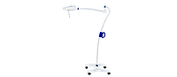 Светильник медицинский смотровой Mach LED 130 F