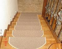 Коврики для лестниц Корато 20x55 розн