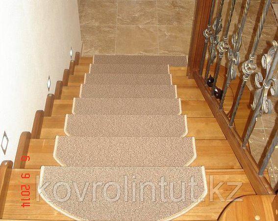 Коврики для лестниц  Корато22x60  розн