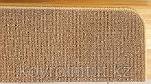 Коврики для лестниц  Корато23x65  розн