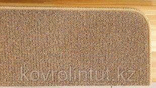 Коврики для лестниц  Корато 23x65  розн