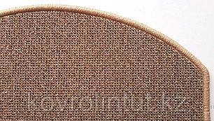 Коврики для лестниц  Корато 25x65  розн