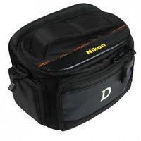 Сумка для зеркальных фотоаппаратов Nikon TX-40