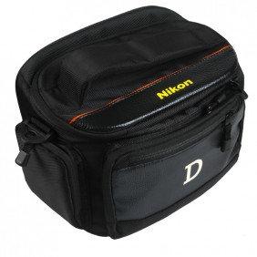 Сумка для зеркальных фотоаппаратов Nikon TX-40, фото 2