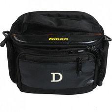 Сумка для зеркальных фотоаппаратов Nikon TX-40, фото 3
