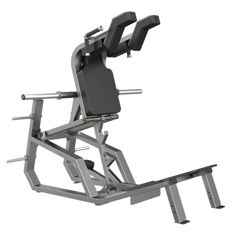 Универсальный тренажер для приседаний DHZ E3065