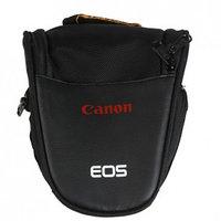 Сумка для зеркальных фотоаппаратов Canon TX-20