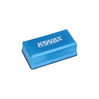 Шлифовальный ручной блок Kovax 72 x 125 мм