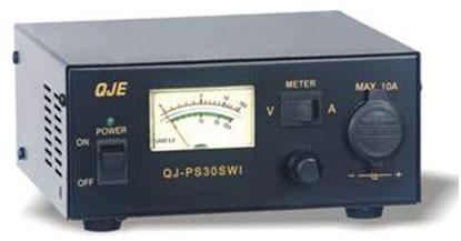 Блок питания QJ-PS30SWI  для радиостанций