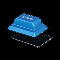 Шлифовальный ручной блок Kovax 120 x 160 мм