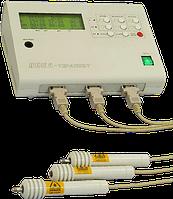 Аппарат лазерный терапевтический «ЛИКА - ТЕРАПЕВТ»