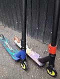 Трюковый самокат Stunt Scooter, фото 2