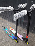 Трюковый самокат Stunt Scooter, фото 3