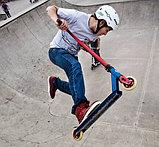Трюковый самокат Stunt Scooter, фото 6