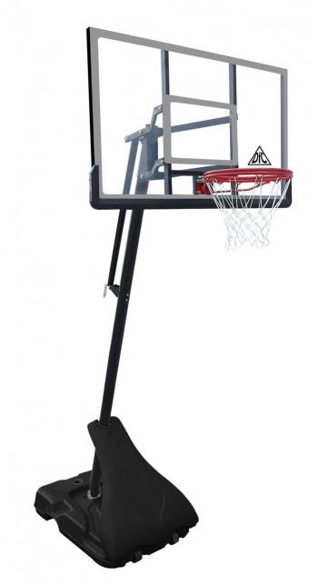 Баскетбольная стойка StartLine Play SLP Professional-029
