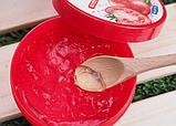 FarmStay Tomato Moisture Soothing Gel увлажняющий успокаивающий гель с экстрактом томата, 300 мл, фото 2