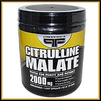 Primaforce Citrulline Malate 200gr Срок годности до конца Июля 2020г!!!